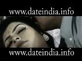 Tamil Sex Videos And Clips All Are Mallu Ande Her Girls