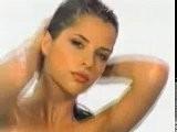 PLAYMATE - Kelly Monaco