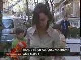 Hande Ataizi Göğüs Frikik Beleshvideo.net