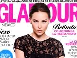 Glamour Belinda