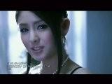 Himuro Ibu CV Sugaya Risako Berryz Koubou - Elegant Girl