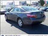2007 Toyota Camry Allentown PA - By EveryCarListed.com