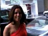 Eva Longoria Not To Blame