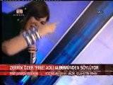 Zerrin özer - Fire Arapça Versiyon TV Kayıt