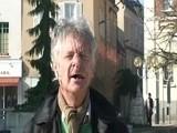 Michel Teilleux Colistier De Jean-Pierre Gorges