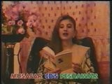 Nazia Iqbal-Pashto Mosiqui-Tang Takor-Afghan Music-Leka Che