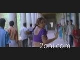 Jyothika Hot Tamil Movie Dhool Saree Strip Boobs Show Desi