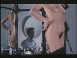 Cristina Rinaldi Fermo Posta Tinto Brass 1995 @FB@