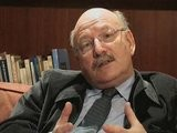 Jean-Pierre Rioux : Lancement De L'universite Populaire