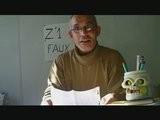 Jean Pierre Pernaud Avec Z'1 Faux