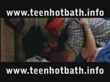 Aishwarya Sex Adult Sexy Mallu Masala Maria Telugu Tamil Mal