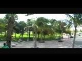 $EXCLU$ Ashanti Munir- SO Sm0oth Wad'z Prod