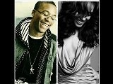 Lupe Fiasco Ft. Alicia Keys - Love Letter To The Beat New