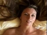 Girl Orgasm Xvideos.com B7afe5bb6b690e8d815e67ce961a9c48