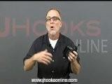J Hooks Online: J-Hooks, Cablehangers And Turnkey J-Hook Sy