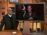 SNTV - La Tirade De Mel Gibson