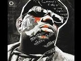 Notorious B.I.G - Islands Is The Limit The Notorious XX