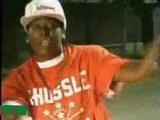 J-HUSSLE WORLDSTARHIPHOP.com WORLD PREMIER HQ WSHH