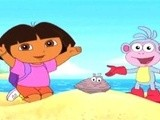 Jimmy Kimmel Live Snooki Replaces Dora The Explorer