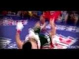 Amir Khan Vs Marcos Maidana Fight Trailer
