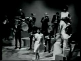 The Shoop Shoop Song By Aretha Franklin