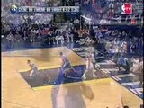Nuggets 106, Grizzlies 102 F Allen Iverson Had 32 Points An