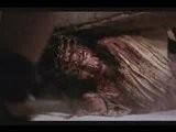 YouTube - Sueño De Morir Alex Campos La Pasion De Cristo