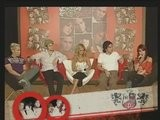 Entrevista Exclusiva A Esmas De RBD Parte Final