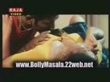 Mallu Aunty Malayalam Sex Scene Telugu Movies Desi Hardcore