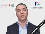 Technopark Mci Maroc Casablanca Technopark