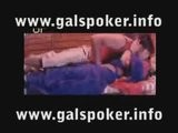 Indian Girls Sexy Girl Hindi Song Mallu Masala Hot Sex Colle