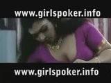 Hot Indian Sex Scandals Desi Porn Girls Sexual Intercourse T