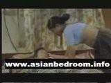 Pussy Nude Xxx Shower Babes Hot Mallu Aunty Masala Malayalam