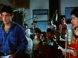 Akele Hum Akele Tum 1995 Super Hit Amir Khan Part 6 16
