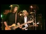 TOM PETTY AND THE HEARTBREAKERS - AMERICAN GIRL - TV 78