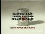 CRF JN 1995