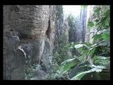 Zuzana's Hiking - Body Rock TV Episode 53