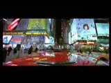 Anjaana Anjaani - Theatrical Trailer
