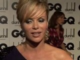 Amanda Holden Confirms 'no X Factor Next Year'