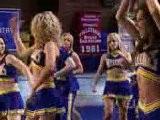 Alyson-michalka-ashley-tisdale -hellcats-cheering