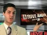 Spiderman Villain, Transformers 3, Adam Sandler & More!
