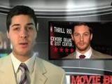 Movie News: Spiderman Villain, Transformers 3 And Adam Sandler