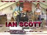 IAN SCOTT EN CONCERT MEDLEY