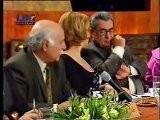 Mozaz.c.la ميريام فارس قبل التجميل والشهره