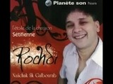Rochdi Et Ghania Bipi Omri 2007