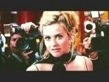 Alicia Silverstone As Heather Jasper-Howe