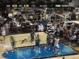 Allen Iverson What Is Crossover-bskball3