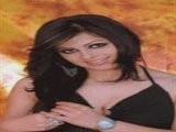 Arab Sex MAROC Chof Sex Arab Www Tetwane Com