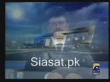 Siasat.pk - Geo Capital Talk - November 25th 2008 - 4 Of 5