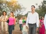Akshay Kumar Is The Richest Khiladi Of The